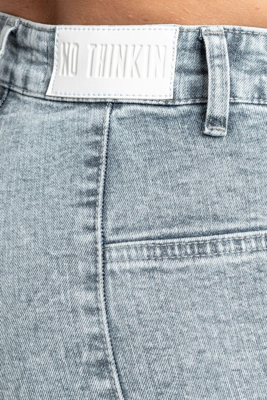 Veronica skinny jeans indigo